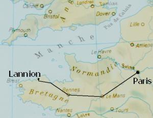 Stages de chant lannion tr gor c tes d 39 armor bretagne for Horaire piscine lannion