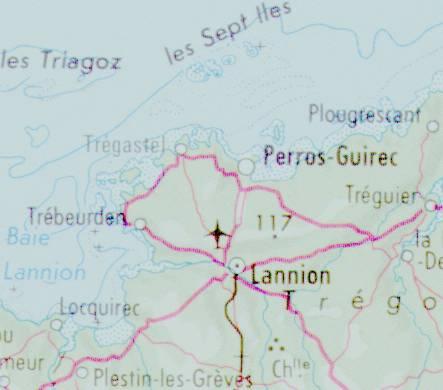 Stages de chant lannion tr gor c tes d 39 armor bretagne - Comptoir metallurgique de bretagne lannion ...