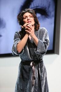 http://chanteur.net/spectacles/20130317-Opera_Comique-Segreto_di_Susanna-Voix_humaine-2.jpg