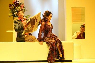 http://chanteur.net/spectacles/20130317-Opera_Comique-Segreto_di_Susanna-Voix_humaine.jpg
